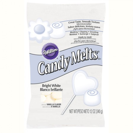 1911-1300_wilton_candy_melts blanco brillante